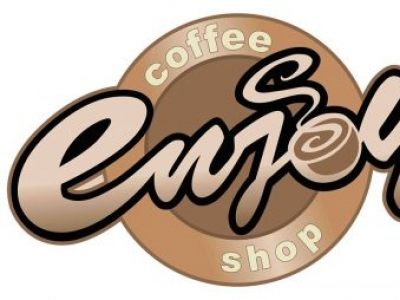 Coffee Shop Enjoy - гр. София